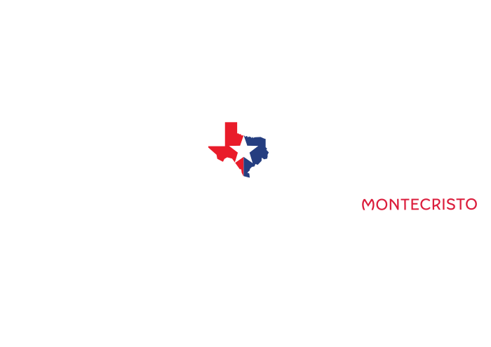Texas Cigar Festival 2020